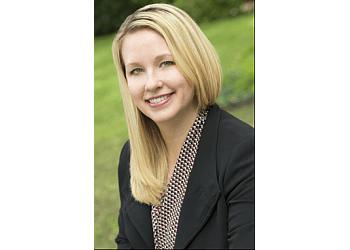 Dallas employment lawyer Michelle MacLeod