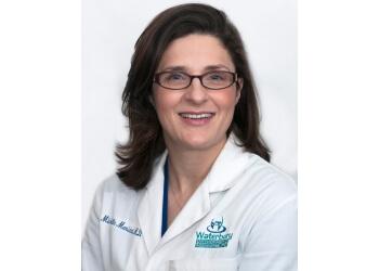 Waterbury orthopedic Michelle Mariani, MD