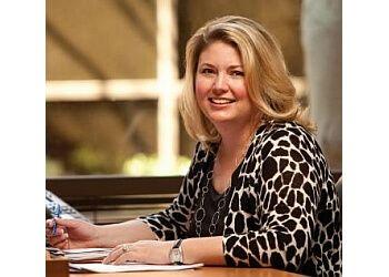 Scottsdale employment lawyer Michelle Matheson - MATHESON & MATHESON PLC