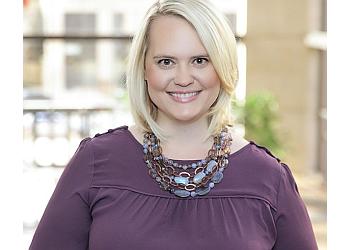 Wichita employment lawyer Michelle Moe Witte