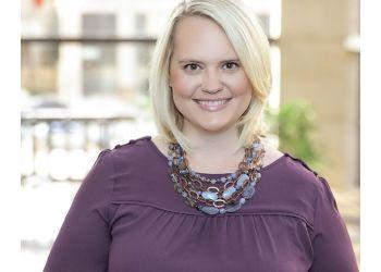 Wichita employment lawyer Michelle Moe Witte - MARTIN, PRINGLE, OLIVER, WALLACE & BAUER, L.L.P.