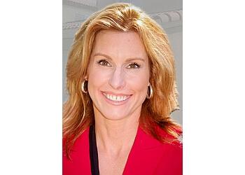 Lancaster real estate agent Michelle Pendergast