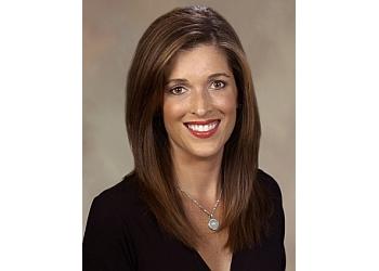 Jackson gastroenterologist Michelle Petro, MD