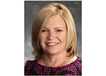 Independence gynecologist Michelle R. Lemberger, MD