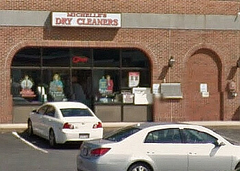 Lowell dry cleaner Michelle's dry cleaners