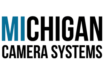 Sterling Heights security system Michigan Camera Systems