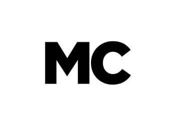 Lansing advertising agency Michigan Creative