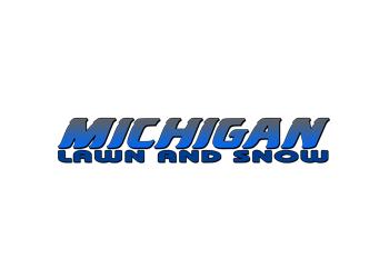 Warren lawn care service Michigan Lawn & Snow