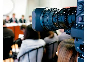Sterling Heights videographer Michigan Video Production, LC