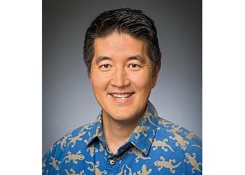 Honolulu neurosurgeon Michon Morita, MD