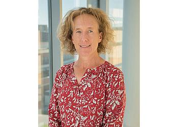 Aurora endocrinologist Micol Rothman, MD