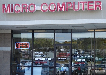 Birmingham computer repair Micro Computer