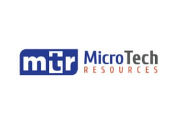 Hayward it service Micro Tech Resources