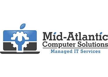 Alexandria advertising agency Mid-Atlantic Computer Solutions