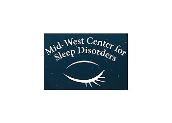 Lansing sleep clinic Mid-West Center for Sleep Disorders