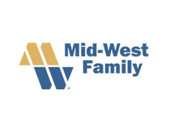 Madison advertising agency Mid-West Family Madison