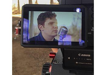 Springfield videographer Midav Wedding Films