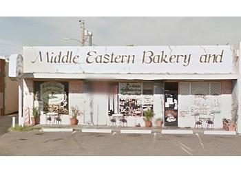 Phoenix bakery Middle Eastern Bakery & Deli