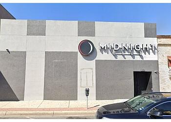 McAllen night club Midnight Club