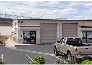 North Las Vegas printing service Midnight Printing