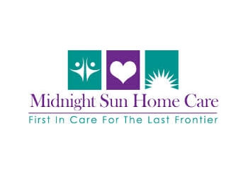 Midnight Sun Home Care  Anchorage Assisted Living Facilities