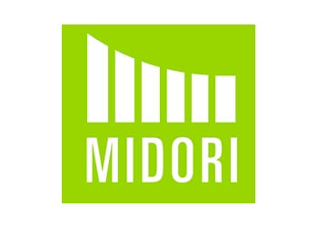 Grand Rapids fencing contractor Midori Fencing, LLC.