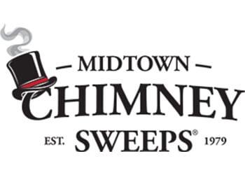 Oxnard chimney sweep Midtown Chimney Sweeps