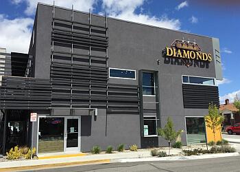 Reno jewelry Midtown Diamonds