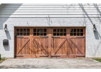 Omaha garage door repair Midtown Doors & Services llc