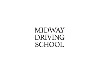 St Paul driving school Midway Driving School
