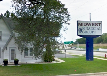 Madison financial service Midwest Financial Group, Inc.