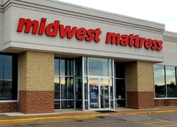 3 Best Furniture Stores in Des Moines, IA - ThreeBestRated