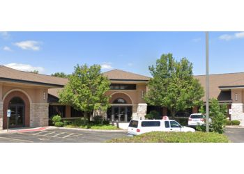 Joliet sleep clinic Midwest Respiratory, Ltd.