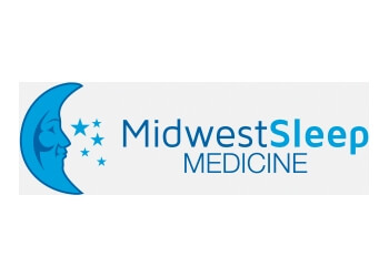 Cincinnati sleep clinic Midwest Sleep Medicine