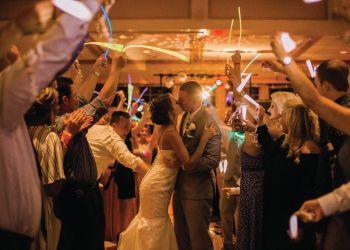 St Paul dj Midwest Sound DJ Entertainment