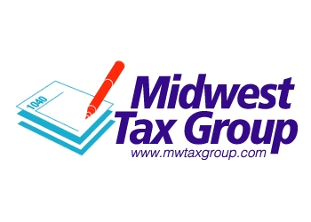 Indianapolis tax service Midwest Tax Group, Inc.