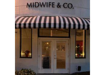 Miami midwive Midwife & Co.