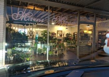 Charlotte florist Midwood Flower Shop