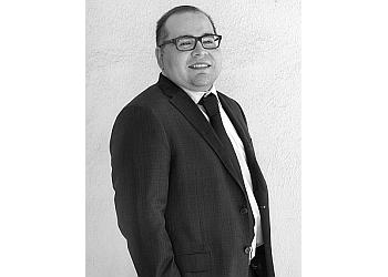 Downey dui lawyer Miguel Duarte