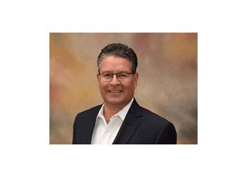 Albuquerque plastic surgeon Miguel Gallegos, MD - Hermosa Plastic Surgery