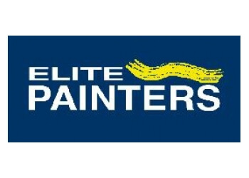 Ontario painter ELITE PAINTERS