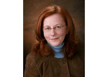 Lakewood neurologist Mihaela Alexander, MD
