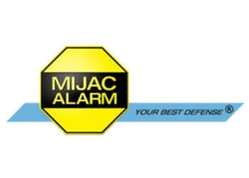 Rancho Cucamonga security system Mijac Alarm