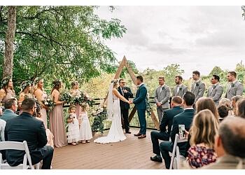 Lubbock wedding photographer Mikayla Dawn Photography