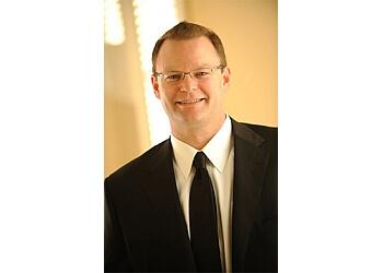Fort Wayne tax attorney Mike Albertson