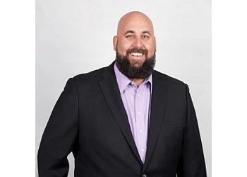 Arlington personal injury lawyer Mike Allbee - ALLBEE LAW FIRM