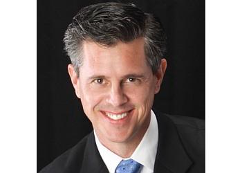 San Francisco consumer protection lawyer Mike Cardoza, Esq.