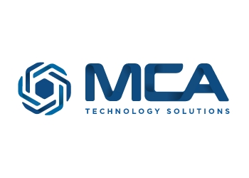 Chattanooga it service MCA TECHNOLOGY SOLUTIONS