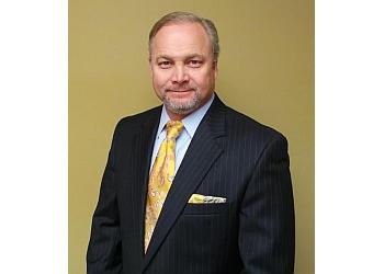 Oklahoma City plastic surgeon Mike E. Gonce, MD, FACS