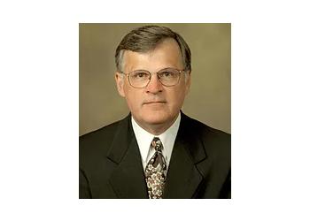 Jackson employment lawyer Mike Farrell, Esq.